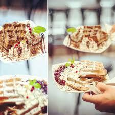 Cafe Latte Art Home Facebook