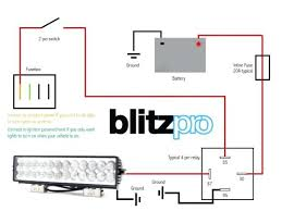 led light wiring diagram blazer trailer lights bar here this pretty blazer trailer lights wiring diagram led light wiring diagram led light wiring diagram blazer trailer lights bar here this pretty easy