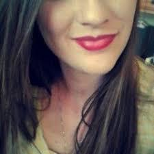 Deana Dudley (ddboom) - Profile | Pinterest
