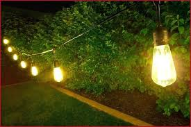 decorative lightsing string replacement bulbs light silver wire warm white outdoor led micro set lighting decorative lightsing string replacement
