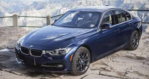 new car 2016 usa2016 BMW 340i M Sport xDrive