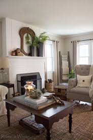 casual decorating ideas living rooms. Casual Decorating Ideas Living Rooms Best 25 On Pinterest Classic Decor L