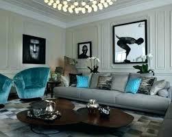 Purnell Furniture Ideas Best Design
