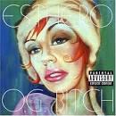 O.G. Bitch