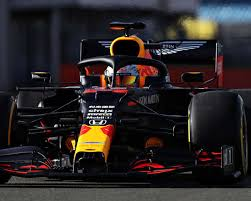 A quiet man on the verge of f1 greatness. F1 Tout Ce Qu Il Faut Savoir