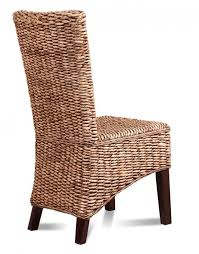 modern ikea dining chairs. Dining Chairs, Wicker Chairs Ikea Round Rattan Chair Modern Good Amazing Classic Ideas: O