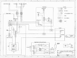 notes car electrical system wiring diagram chapter 10 the electrical system the electrical diagram