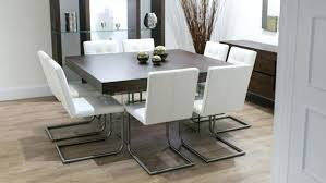 modern round dining table and chairs large size of decorating contemporary glass dining room tables modern round kitchen table and chairs modern modern