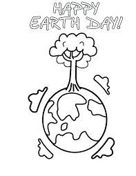 Science Coloring Page Earth Science Coloring Pages Science Coloring