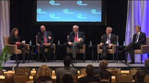 cca global expo competitive carrier ceo roundtable
