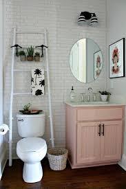 Apartment Bathroom Designs Impressive Decorating Ideas
