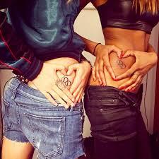 все татуировки на теле модели кары делевинь Sass