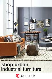 design for less furniture. Urban Living Room Furniture For Less Malaysia Design