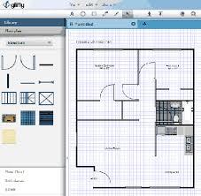 free home design website photo gallery examples home designer online