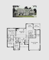 2 Bedroom House Plans Of Modern House Inspirational 90 Best Ranch Style Home  Plans Images On