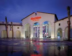 photo of harkins theatres shea 14 scottsdale az united states harkins shea