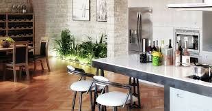 Kitchen Remodeling Houston Hestia Home Services Gorgeous Kitchen Remodel Houston Tx Property