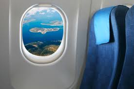 window seat airplane.  Airplane If Youu0027re A Window Person  On Window Seat Airplane O