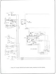 Gm 350 Engine Harness Diagram Chevy 350 Engine Swap