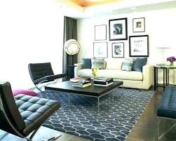area oriental ru putting a rug on carpet traditional bedroom rug over carpet and s salt lake city putting