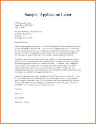 Curriculum Vitae Format Cbse Professional Love Letter Template Word