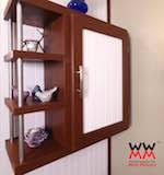 free woodworking plans bathroom cabinet. link type: free plans | source: woodworkingformeremortals visit the category fix link? woodworking bathroom cabinet h