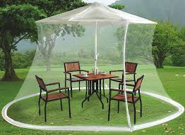 mosquito netting for patio visualhunt