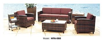 Inspiration Ideas Sturdy Outdoor Furniture And