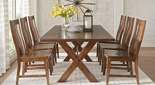 incredible dining room table and chair sets gallery iagitos dining room table and chair sets decor