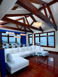 bedroomwinning exposed beam ceiling best home interior and architecture design ceilings pics appealing exposed wood beam appealing feng shui home