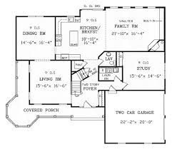 house plans two story wrap around porch fresh single story house plans with wrap around porch