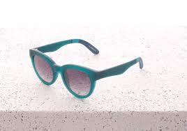 Toms Design Eyewear Florentin Matte Seaglass Traveler By Toms Florentin Matte