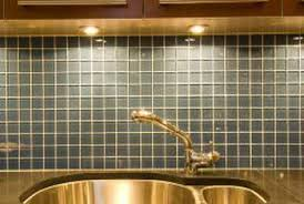 over the sink lighting. over the sink lighting ideas under cabinet with xenon or led bulbs works well for kitchen task