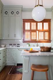 Kitchens Interiors Modern Day Victorian Kitchen Sarah Stacey Interior Design Hgtv