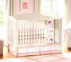 love bird bedding set nojo love birds 4 piece crib bedding set love bird bedding