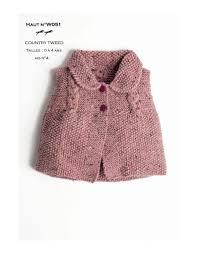 Free Baby Knitting Patterns New Design Inspiration