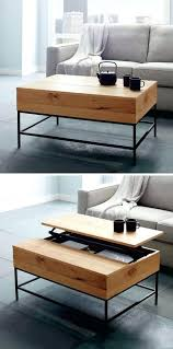 cool coffee table coffee tablesastounding cool coffee table ideas best collection of quirky tables excellent on