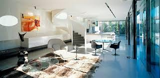 2008 Interior Design Awards Winner for Best of State Award for Residential Interior  Design and ...