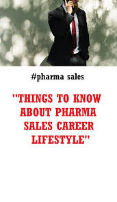 How To Get Into Pharmaceutical Sales Things You Need To Know About Pharmaceutical Sales Career