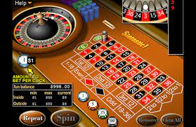 When you play roulette for money, it is crucial that you play in regulated casino providers for your safety. Online Roulette Real Money Play Roulette Online