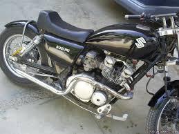 550 cc suzuki chopper cars pakwheels forums