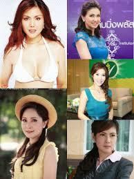 ช่อง7ยุค นุช กวาง แอน ลูกศร ดา ใครคือเบอร์ 1ค่ะ ??????? - Pantip