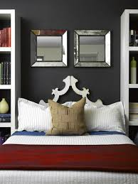 Master Bedroom Uk Warm Paint Accent Wall Colors Of Small Master Bedroom Design With
