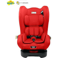 custom baby car seat covers with name car seat car seat accessories custom baby car seat custom baby car seat covers