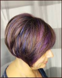 Modern Hairstyles For Women Over 50 47696 39 Youthful Short