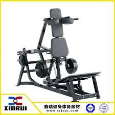 hot hot hammer strength fitness equipment mercial gym equipment names v squat h37