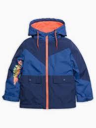 <b>Куртки</b> и пуховики для мальчиков <b>Pelican</b> — купить на Яндекс ...