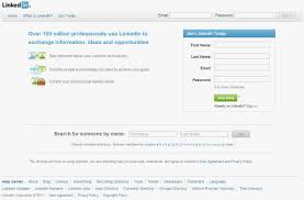 Linkedin Overview History Facts Britannica