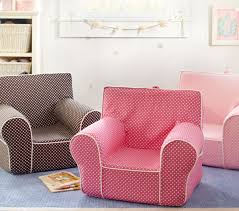 ... Chair, Pink And Brown Rectangle Rustic Fabric Pottery Barn Kids Chair  Ideas: Cutes pottery ...