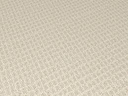 Tileable carpet 3D Model in 3D Textures 3DExport